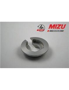 Kit rebaje altura Mizu 3020108