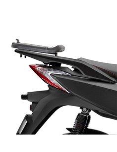 Fijación baúl Honda SH 300i 2019-2020 Shad H0SH39ST