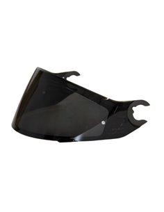 Pantalla casco Shark Spartan Carbon Ahumada Oscura VZ10022PFUTU