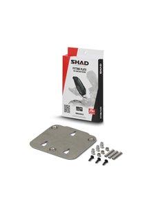 Fijacion Pin System Shad X014PS