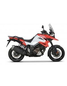 Fijacion Suzuki V-Strom 1000 2014-2019 1050-XT 2020-2021 Shad 3P System S0VS10IF