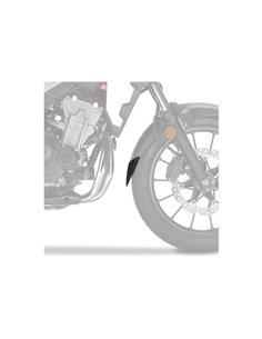 Faldon Guardabarros Honda CB500X 2019 Puig 3679N