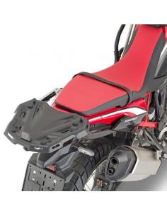 Fijación baul Honda Africa Twin CRF1100L 2020 Givi 1179FZ