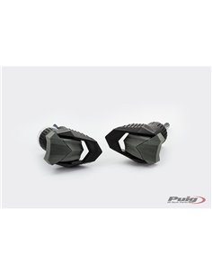 Protector Motor R12 Honda NC 700/750 S/X Puig 6047N