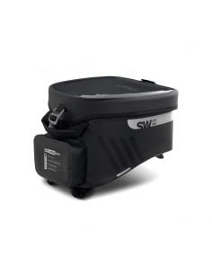 Bolsa Deposito Shad SW23 Waterproof Universal con correas