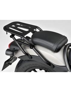Fijación porta bultos original Honda Rebel 500 2020-2021 08L70-K87-J80