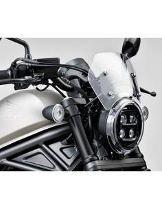 Cúpula original Honda Rebel 500 2020-2021 08R74-K87-A30