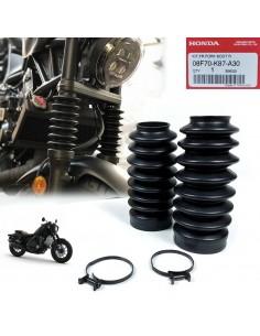 Fuelles horquilla Honda Rebel 500 2020-2021 08F70-K87-A30