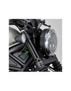Protectores horquilla Honda Rebel 500 2020-2021 08F71-K87-A30