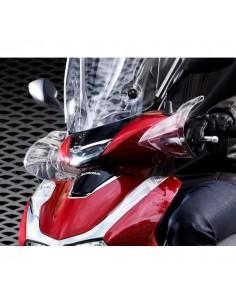 Paramanos Honda SH 125 2020-2021 y SH 350 2021 08P70-K0R-D20