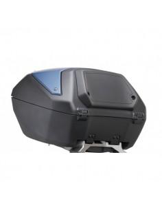 Respaldo para baúl 50L original Honda Forza y X-ADV 750 2021 08L85-MKT-D00