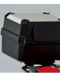 Kit baul 35L original Honda NC750X X-ADV y Forza 750 2021 08ESY-MKT-TB35OK