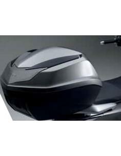 Baul 35L con sistema de apertura electrónica Honda PCX 125 2021 Honda 08ESY-K1Z-TB21