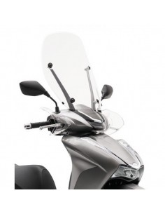 Pantalla para Honda SH 350 2021 08R70-K1W-D20ZB