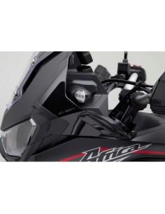 Deflector Honda CRF1100L...