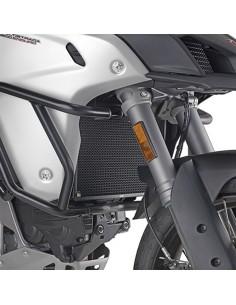 Protección radiador Ducati Multistrada 950 S 2019-2020 GIVI PR7408