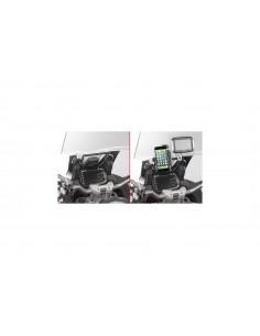 Barra cúpula Ducati Multistrada 950 S 2019-2020 GIVI FB7408