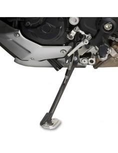 Extensión caballete Ducati Multistrada 1260 2018-2020 Givi ES7411