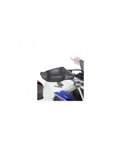 Paramanos Honda CB 500 F 2019-2020 Givi HP1176