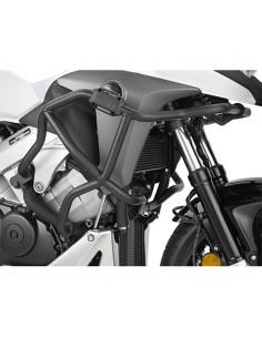Defensas de motor Honda Crossrunner 800 2015-2020 Givi TN1139