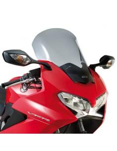 Cúpula ahumada específica Honda VFR 800 F 2014-2020 Givi D1132S