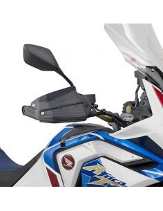 Paramanos Honda CRF1100L Africa Twin ADV 2020-2021 Givi EH1178