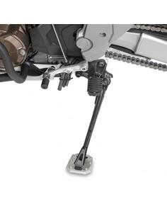 Extensión caballete Honda CRF1100L Africa Twin ADV 2020-2021 Givi ES1178