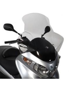 Parabrisas alto Suzuki Burgman 125 2014-2020 Givi D3106ST