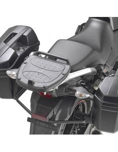 Adaptador posterior maleta Suzuki V-STROM 250 2017-2020 Givi SR3116