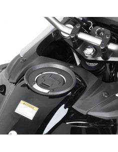Kit adaptador bolsa depósito Suzuki V-STROM 250 2017-2020 Givi BF01