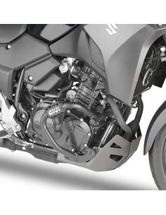 Defensas de motor Suzuki V-STROM 250 2017-2020 Givi TN3116