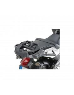 Adaptador posterior maleta Suzuki Burgman 650 2013-2020 Givi SR3104MM