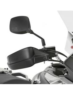 Paramanos Suzuki DL 650 V-Strom 2017-2020 Givi HP3112