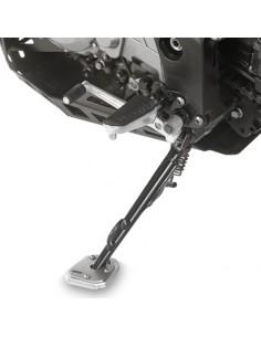 Extensión caballete Suzuki DL 650 V-Strom 2017-2020 Givi ES3101