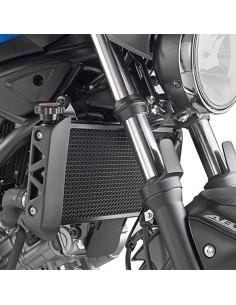 Protector radiador Suzuki SV 650 2016-2020 Givi PR3111