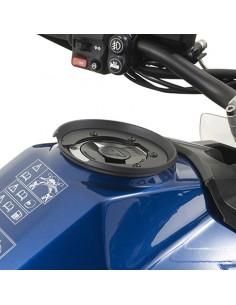 Kit adaptador bolsa depósito Triumph Speed Triple 1050 Givi BF02
