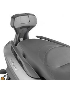Respaldo Yamaha X-Max 125 2018-2020 Givi TB2149