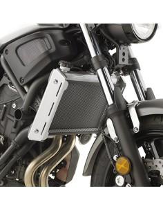 Protector radiador Yamaha MT-07 2018-2020 Givi PR2126