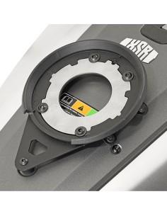 Kit adaptador bolsa depósito Yamaha XSR700 2016-2020 Givi BF24