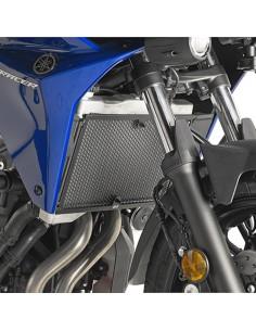 Protector radiador Yamaha MT-09 2017-2020 Givi PR2132