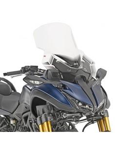 Parabrisas transparente Yamaha Niken 900 2019-2020 Givi D2144ST