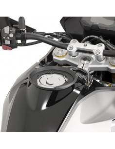 Fijación bolsas depósito Givi Tanklock para BMW G310R 2017-2020 Givi BF31