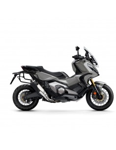Fijación 4P System H0XD774P Honda X ADV 2021