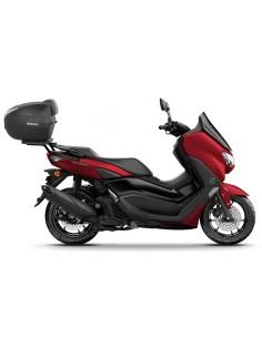 Fijación baúl trasero Yamaha N-MAX 125 2021 Shad Y0NM11ST