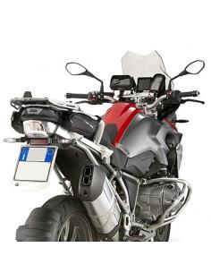 Bolsa porta utensilios especifica para portaequipaje BMW R1200GS 13-18 y R 1250 GS 19-20 Givi XS315