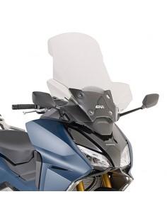 Parabrisas alto Honda Forza 750 2021 Givi D1186ST