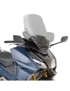 Parabrisas ahumado Honda Forza 750 2021 Givi D1186S