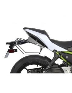 Fijación maletas laterales Kawasaki Ninja 650 2017-2021 Shad K0Z667SE
