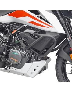 Defensas de motor KTM 390...