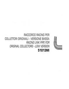 Conector para colectores originales  RS 125 2018-2020 Arrow 51013MI